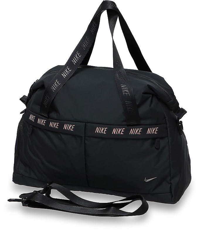 ea22f861807d5 Nike Damen Legend Club GFX Sporttasche