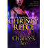 Chances Are: A Last Chance Rescue Novel