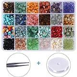 Beads & Bead Assortments