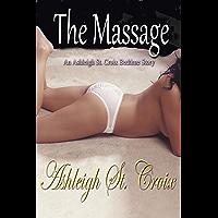 The Massage - A Short Story (English Edition)