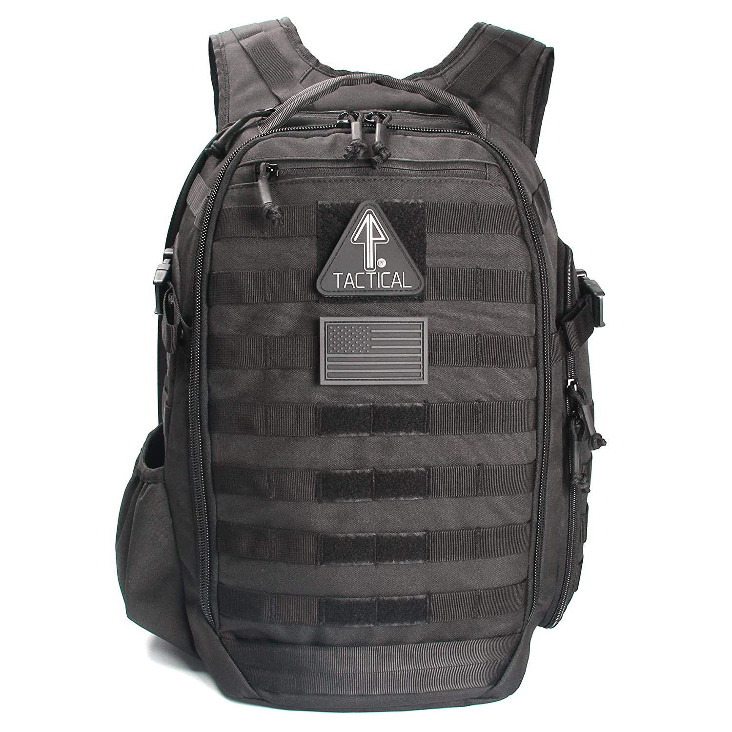 Amazon.com   14er Tactical Backpack  4d2d208d2300b