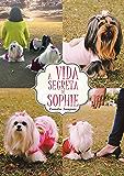A Vida Secreta De Sophie