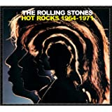 Hot Rocks 1964-1971 (Remastered)