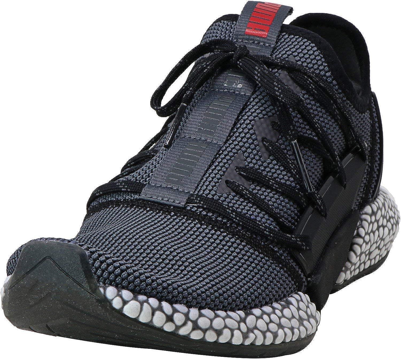 PUMA Men's Hybird Rocket Runner Sneaker