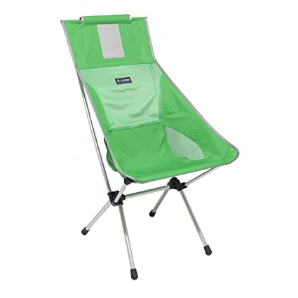 Sunset Chair De Helinox Camping Chaise dBCrexo