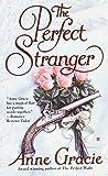 The Perfect Stranger (Berkley Sensation)