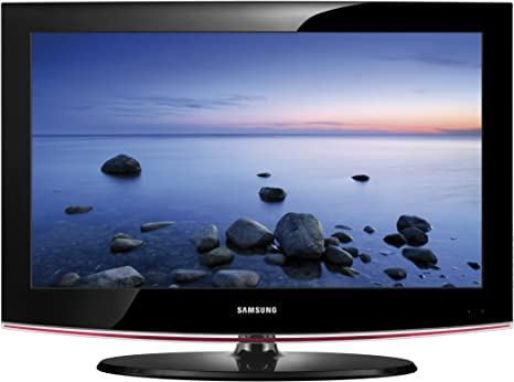 Samsung LE-22B450C8W/XXU - Televisor LCD (558.8 mm (22