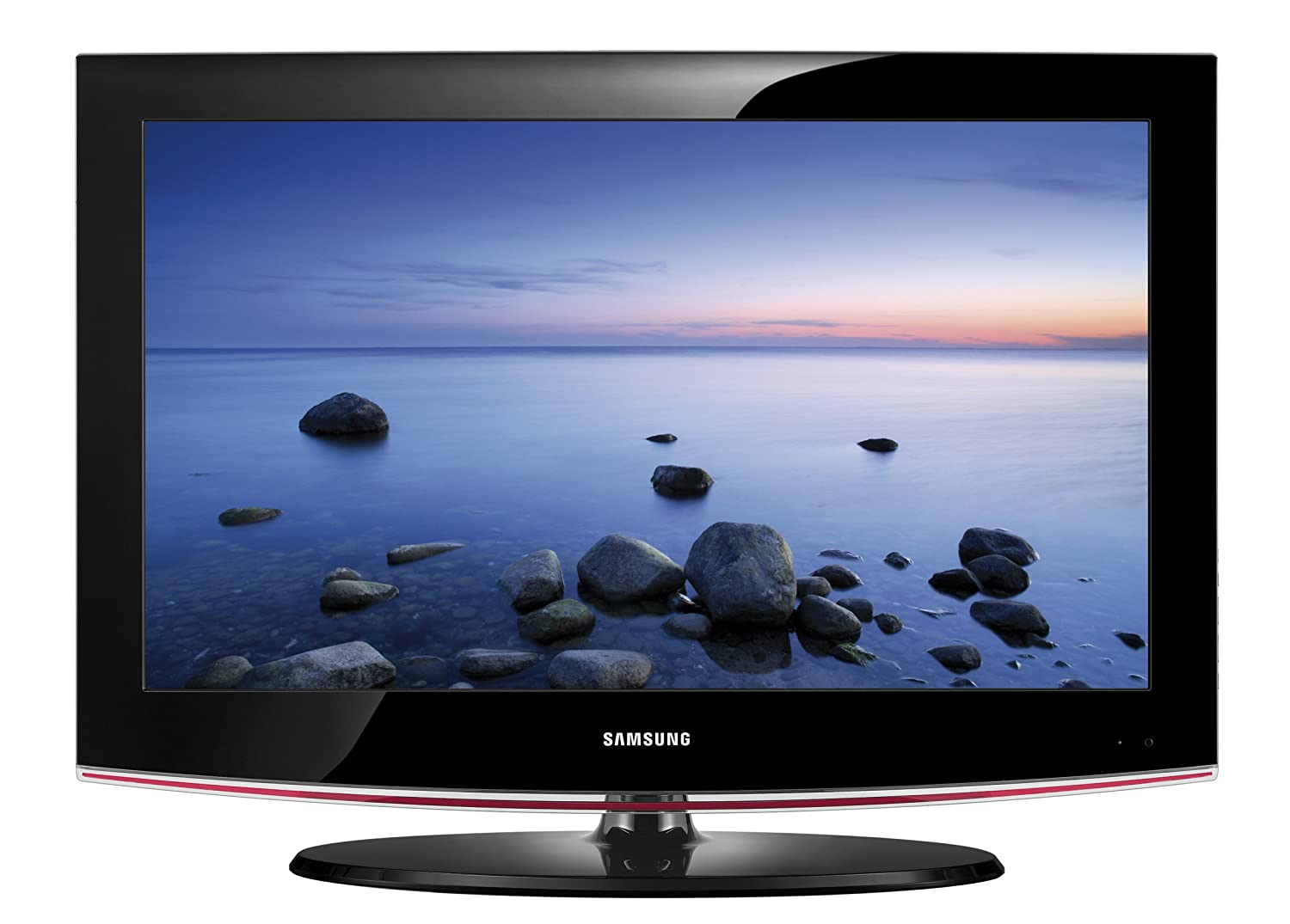 Samsung LE26B450C4 26-inch Widescreen HD Ready LCD Television with Freeview  (Discontinued by Manufacturer): Amazon.co.uk: TV