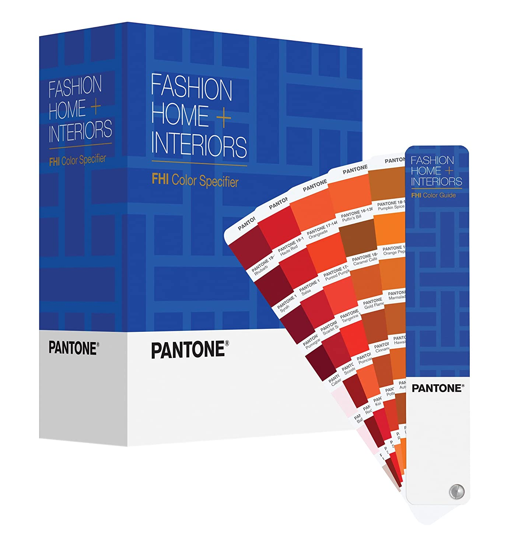 fashion home interiors. Amazon.com: PANTONE FPP200, Fashion And Home Color Specifier Guide Set: Improvement Interiors I
