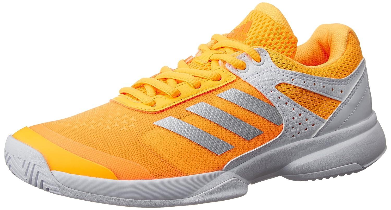 Adidas Adizero Women's Gerichtsschuh - SS17