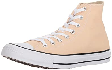 warm canvas converse