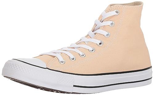 12a962ca0b330a Converse Adults  Chuck Taylor All Star Seasonal High Top Sneaker ...
