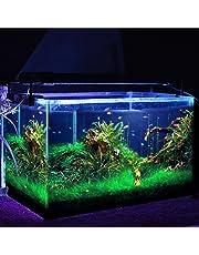 Simbr - Luces LED para acuarios y estanques, (1200 lumens, 95-115cm