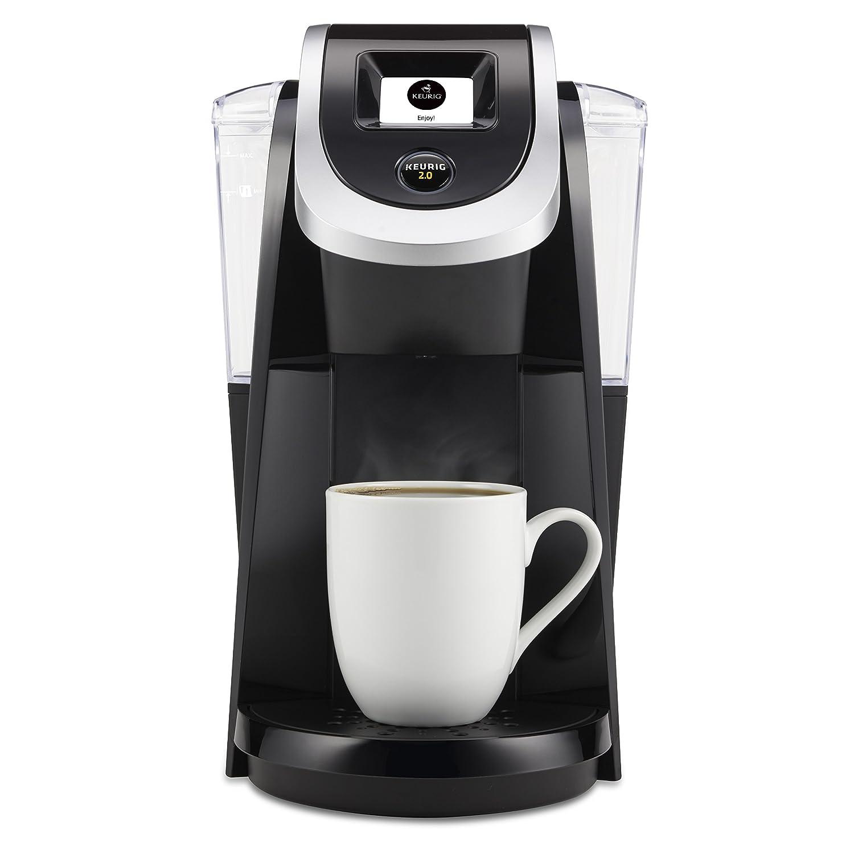 Keurig K250 Coffee Brewing System