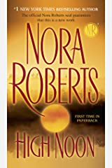 High Noon Kindle Edition