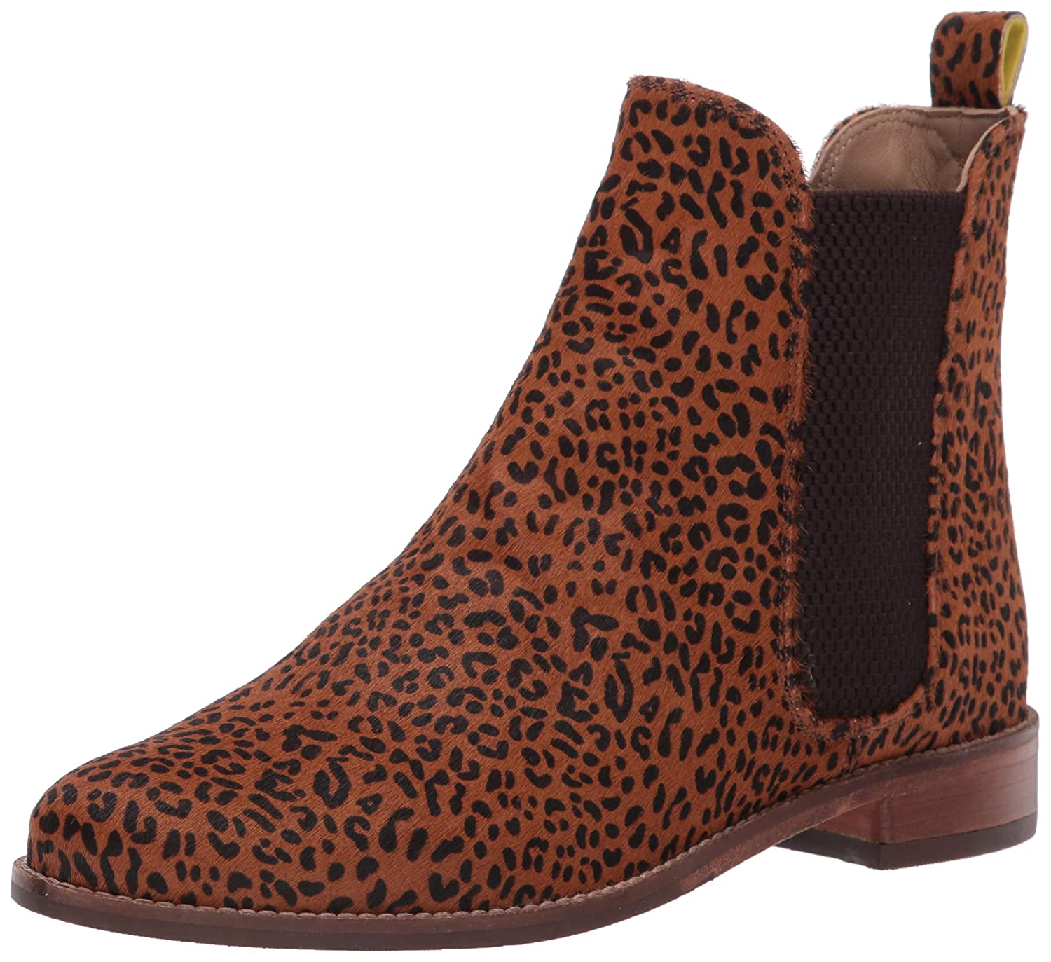 29ca9720ca55c Joules Women's Westbourne Luxe Chelsea Boots: Amazon.co.uk: Shoes & Bags