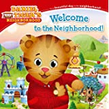 Welcome to the Neighborhood! (Daniel Tiger's Neighborhood)