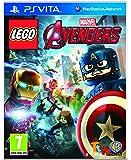 Lego Marvel Avengers [import anglais]