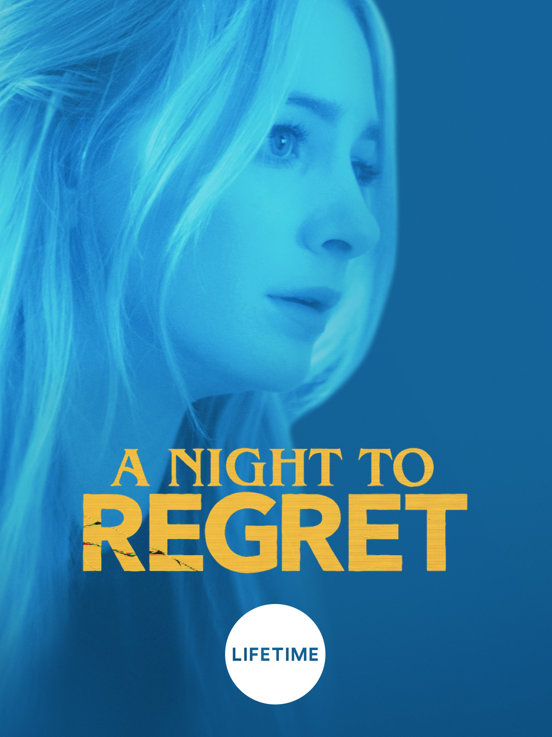 A Night to Regret (2018) HDRip –  [Telugu + Tamil + Hindi + Kannada + Malayalam + Eng] Original Audios [1080p – x264 – 2.4GB | 720p – x264 – 1GB | x264 – 500MB] – – Soft ESub