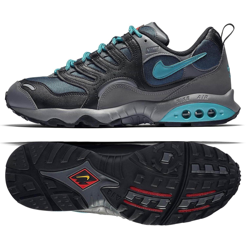 | Nike Air Terra Humara '18 AO1545 004 Black