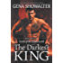 The Darkest King (Lords of the Underworld Book 15)