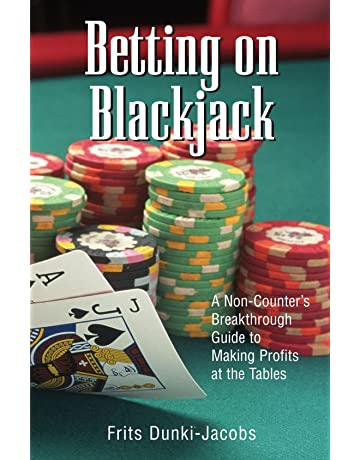 American baccarat betting book sport tip ats betting trends