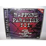 Rapper'S Paradise 3