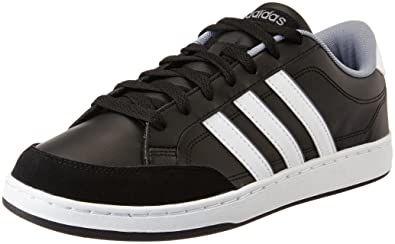 b344e85777c093 adidas neo Men s Courtset Sneakers  Buy Online at Low Prices in ...