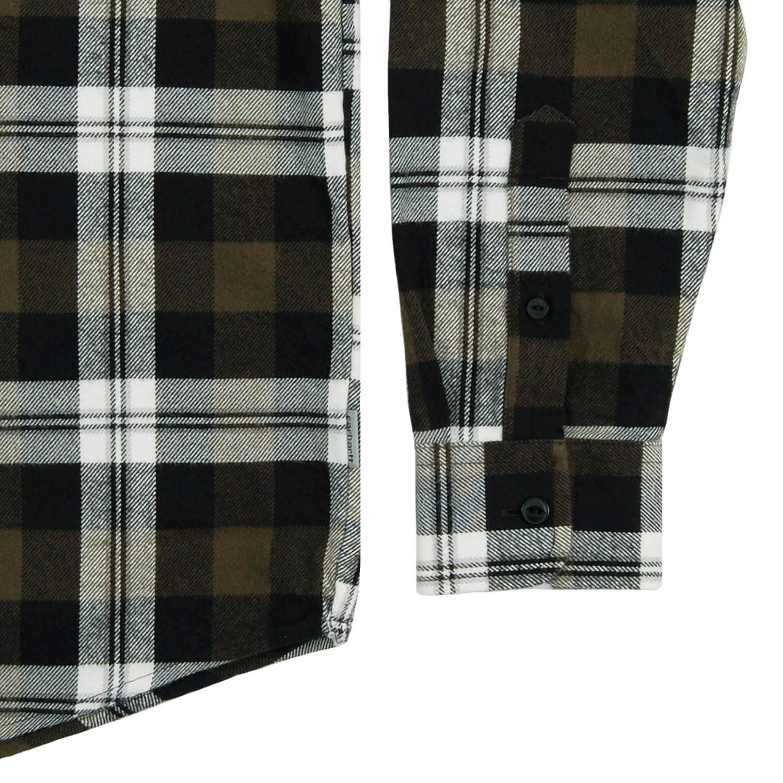 CARHARTT WIP Herren Freizeit-Hemd Freizeit-Hemd Freizeit-Hemd B07H7J66D1 T-Shirts Modern c604dd