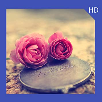 Amazoncom Romantic Wallpaper Hd Free Appstore For Android