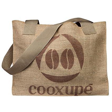 Amazon com: Sack Cloth and Ashes Eco-Friendly, Reusable
