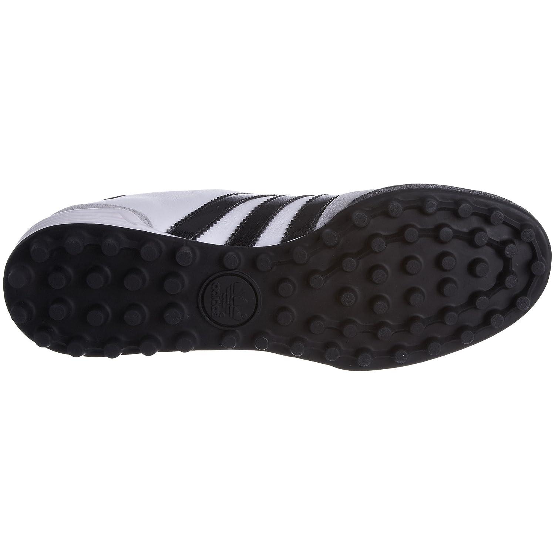 5 G13269 Scarpe Calcio Adidas 7 Uomo Mvquzps Bianco Whiteblack 40 Da Uk n0OX8wPk