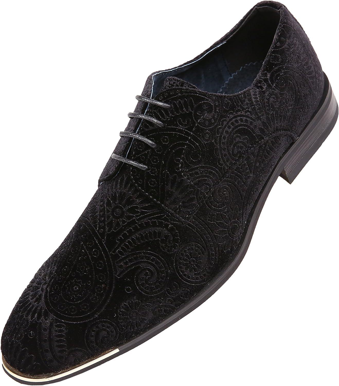 mens dress shoe styles 217