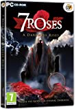 7 Roses: A Darkness Rises (PC CD)