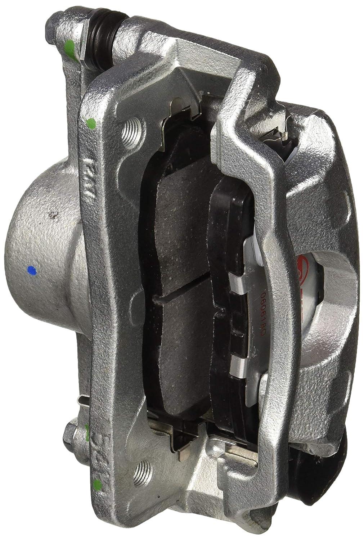 Raybestos RC12344C RPT Rust Prevention Technology Brake Caliper Bracket