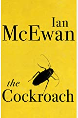 The Cockroach Paperback