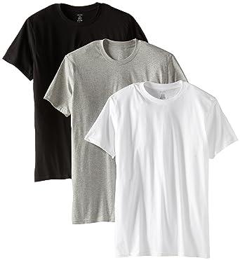 calvin klein classic t shirt