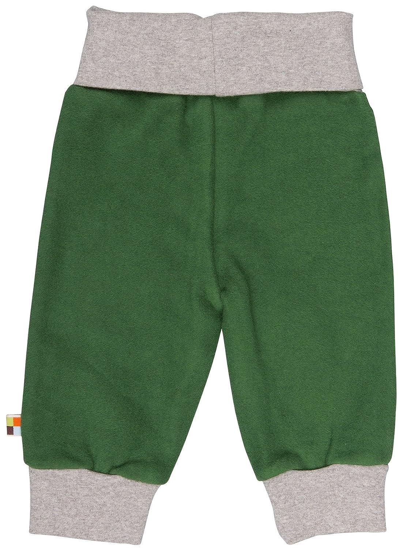loud Pantalones para Beb/és proud Hose Fleece