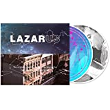 Lazarus: The original cast recording to the musical by David Bowie and Enda Walsh (2CD)