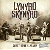 Sweet Home Alabama Live at Roc [Import allemand]