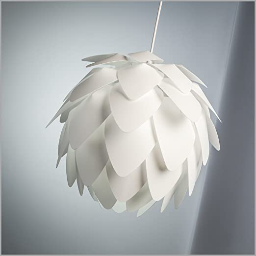 Pendelleuchte I Deko-Lampe I Couchtisch-Lampe I Decken-Leuchte I ...