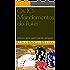 Os 10 Mandamentos do Poker: (ótimos para quem perde sempre)
