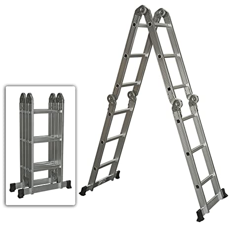 Image result for best step ladder