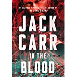 In the Blood: A Thriller (Terminal List Book 5)