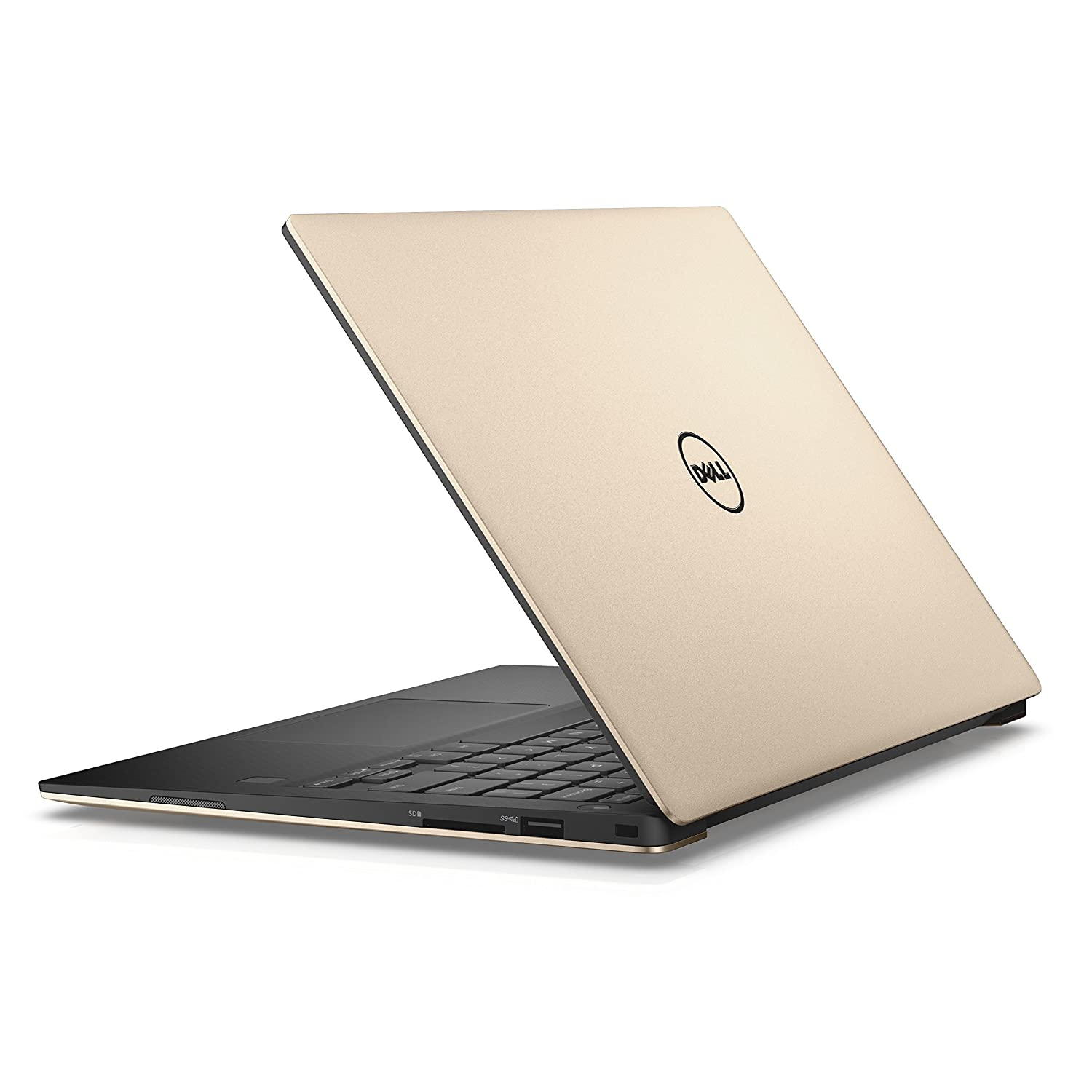 Dell XPS 13-9360 128GB