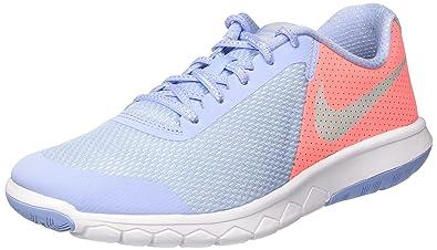 43d6e523a2df51 Nike Unisex-Kinder Flex Experience 5 Se Gg Laufschuhe