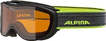 ALPINA Challenge 2.0 Dh Ski Goggles d74ab6cb22c