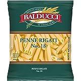 Balducci Penne Rigati No.18, 500g