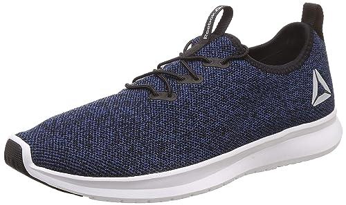 Buy Reebok Men's Piston Running Shoes
