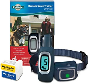 PetSafe-Remote-Spray-Trainer-3-in-1-Correction:-Tone,-Vibration,-Spra